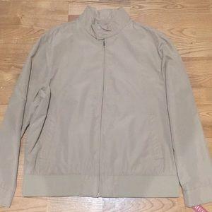 Merona Men's Jacket